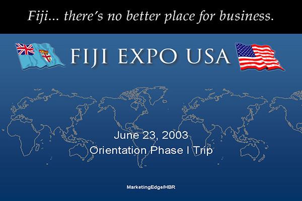 http://hawk-multimedia.com/images/presentations//FijiOrientationPresentationFINAL_Page_01.jpg