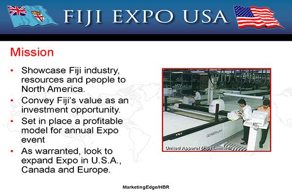 http://hawk-multimedia.com/images/presentations//FijiOrientationPresentationFINAL_Page_07.jpg