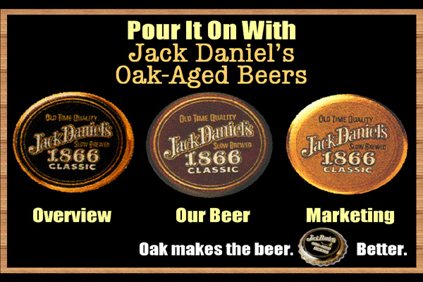 http://hawk-multimedia.com/images/presentations//JDBEER1.jpg