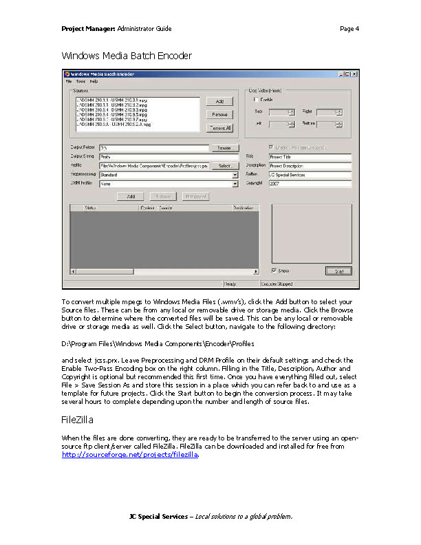 http://hawk-multimedia.com/images/print//JCSS-ProjectManager_Page_04.jpg