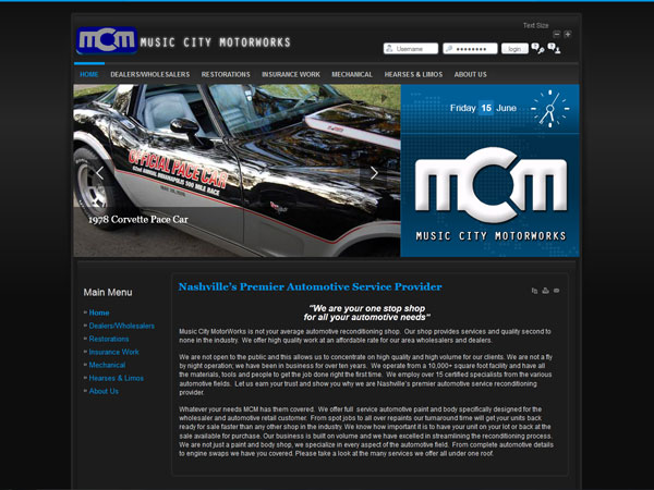 http://hawk-multimedia.com/images/sites//musiccitymotorworks.jpg