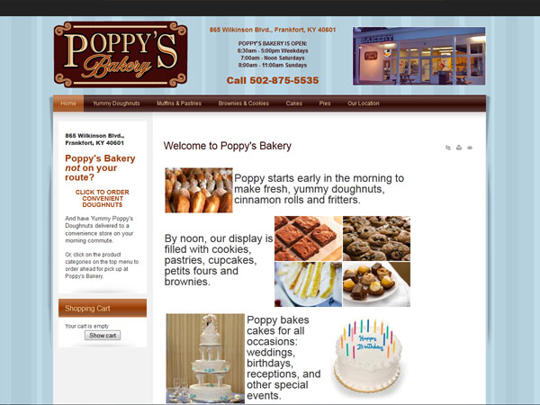 http://hawk-multimedia.com/images/sites//poppysbakery.jpg