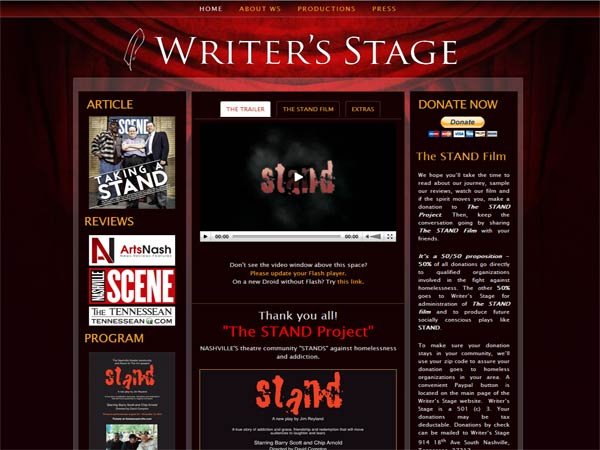 http://hawk-multimedia.com/images/sites//writersstage.jpg